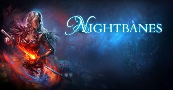 ZWO_Nightbanes_1