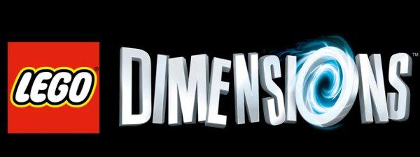 lego-dimensions-logo