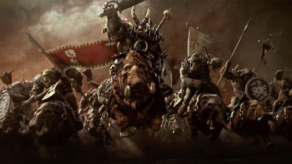 total_war_warhammer.0.0