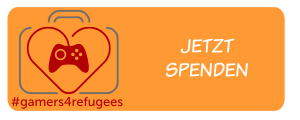 Spenden_Button_Gamers4Refugees