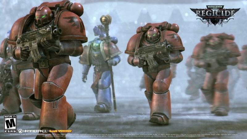 Warhammer40K_Regicide_1