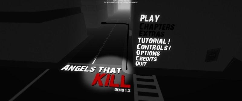Angels_That_Kills_1