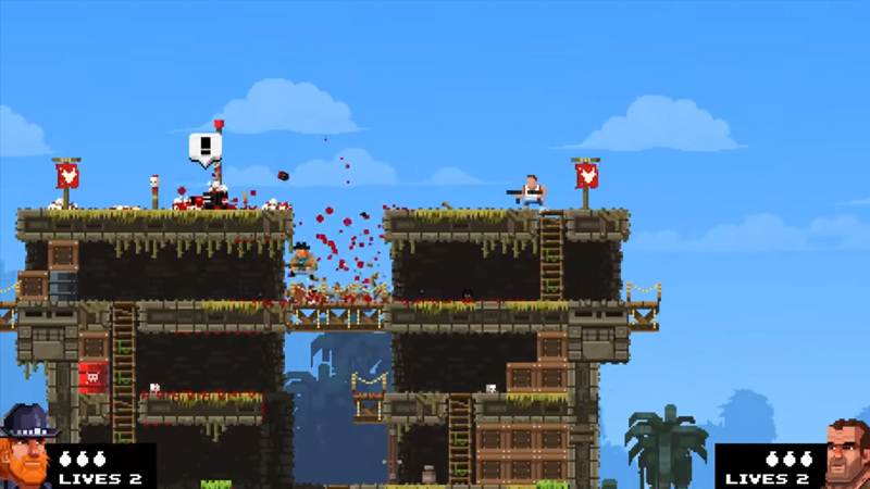 Screenshot_Broforce