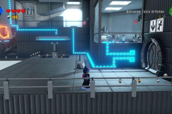 lego dimensions portal