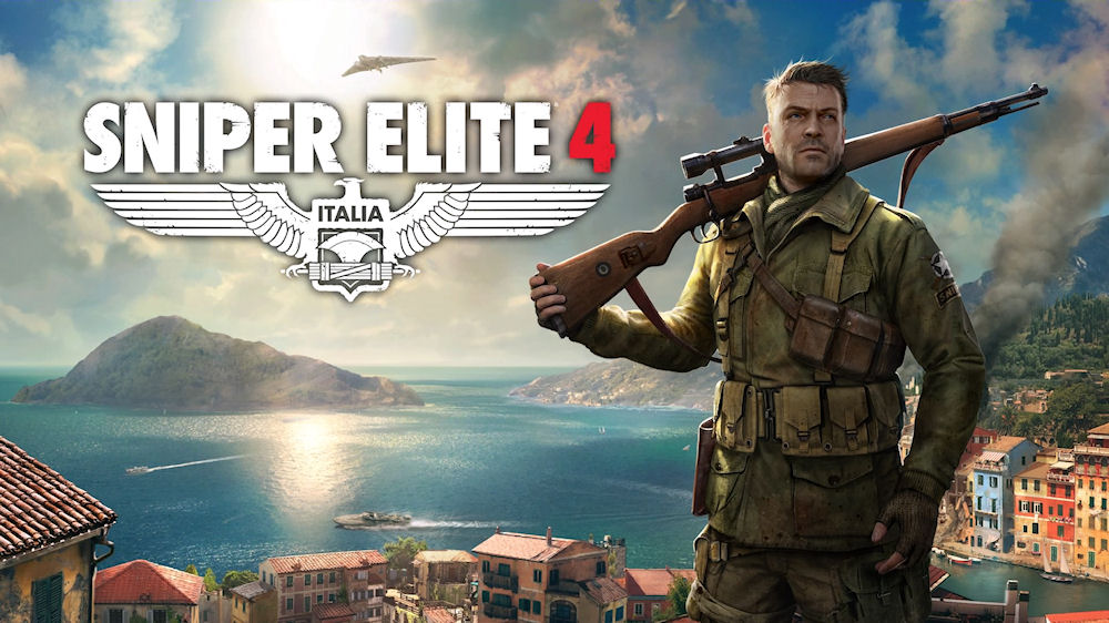 sniper_elite_4_title