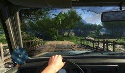 52 Games Autofahren