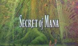 Secret of Mana Remake