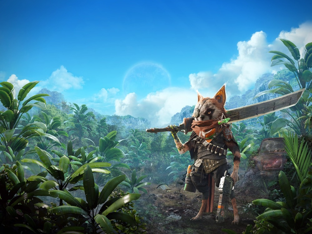 biomutant_key-art_x101_v2-1
