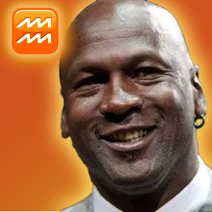 michael jordan zodiac sign