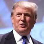 Donald Trump-3