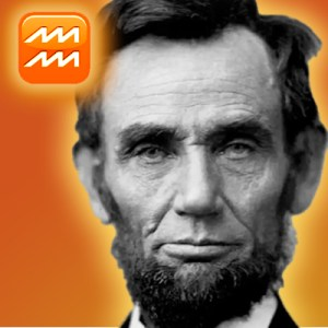 abraham lincoln zodiac sign