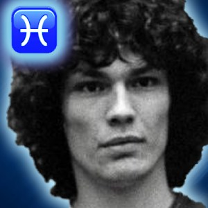 richard ramirez zodiac sign