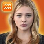 Chloe Grace Moretz zodiac sign