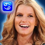 Jessica Simpson zodiac sign