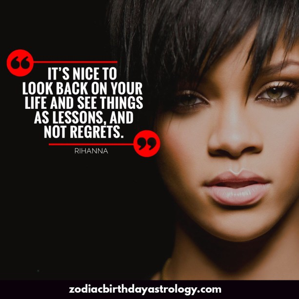 rihanna quote1