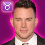 Channing Tatum zodiac sign