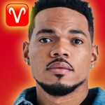 chance the rapper zodiac sign