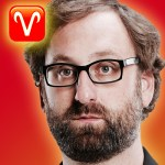eric wareheim zodiac sign