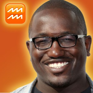 hannibal buress zodiac sign
