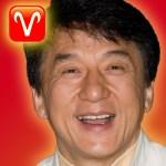 jackie chan zodiac sign