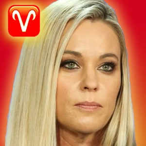 kate gosselin zodiac sign