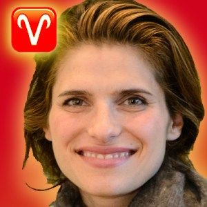 lake bell zodiac sign