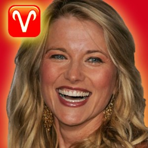 lucy lawless zodiac sign