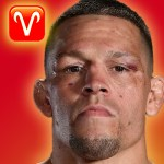 nate diaz zodiac sign