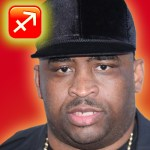 patrice oneal zodiac sign