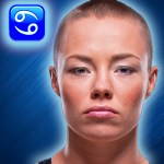 rose namajunas zodiac sign