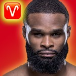 tyron woodley zodiac sign