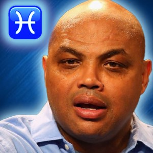 charles barkley zodiac sign