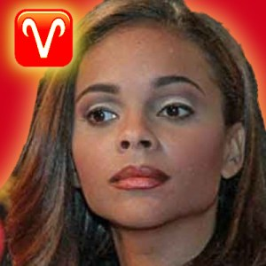 lark voorhies zodiac sign