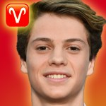 Jace Norman zodiac sign