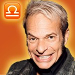 david lee roth zodiac sign
