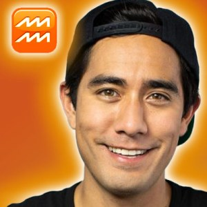 zach king zodiac sign aquarius