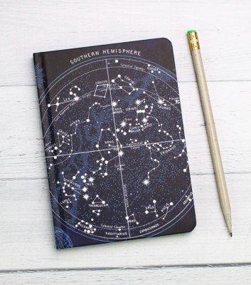 Constellation Journal