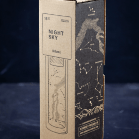 night-sky-tea-infuser-boxed