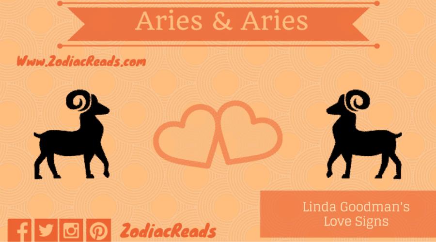 Sagittarius And Pisces Love
