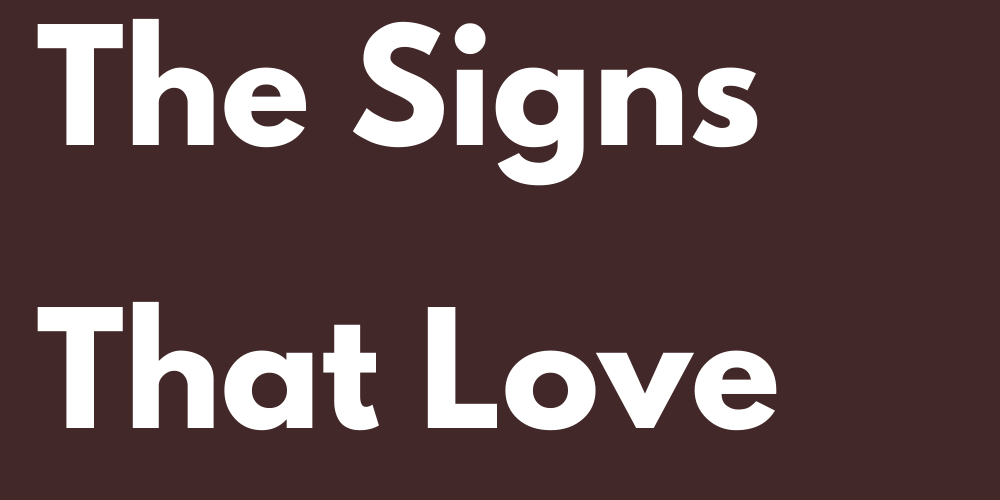 Ranking Of The Signs That Love Money Most