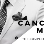 The Cancer Man