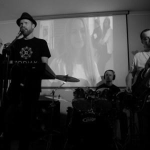 Zespół Muzyczny Zodiak w Poznaniu