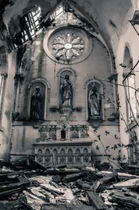 shattered sanctuary.jpeg