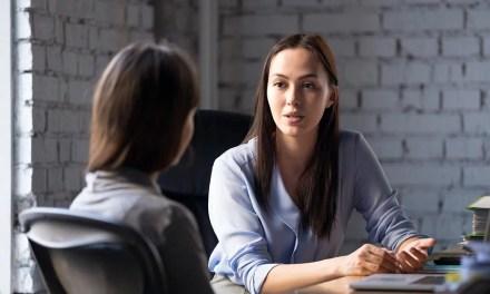 La relación de ayuda Psicológica como eje en el Couseling