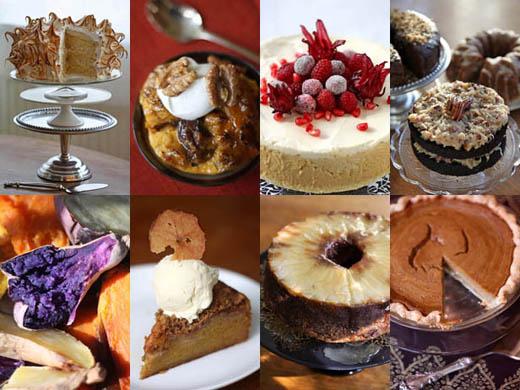 thanksgiving_desserts