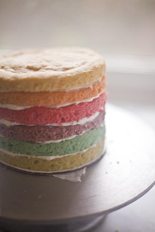 Trix cake 07