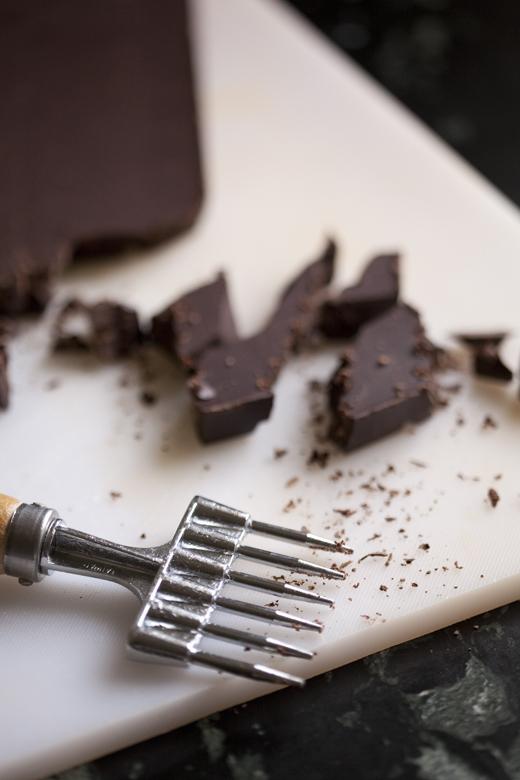 Brownies ZB 01