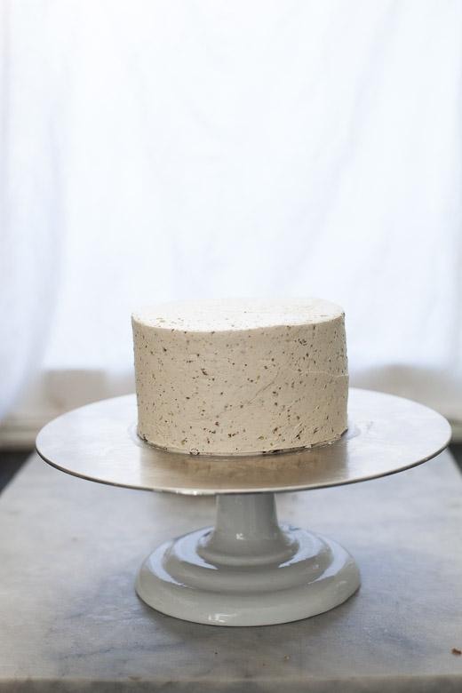 pistachio cake   ZoeBakes (10 of 14)