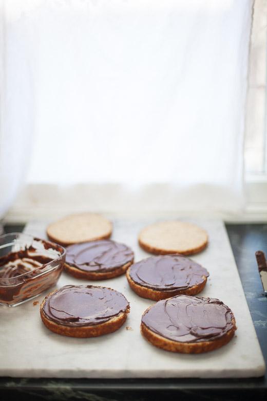 pistachio cake | ZoeBakes (13 of 14)
