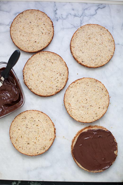 pistachio cake | ZoeBakes (14 of 14)